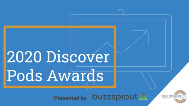 2020-discover-pods-awards-660x371