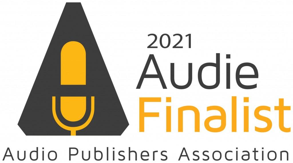 2021-Audie-Award-Finalist