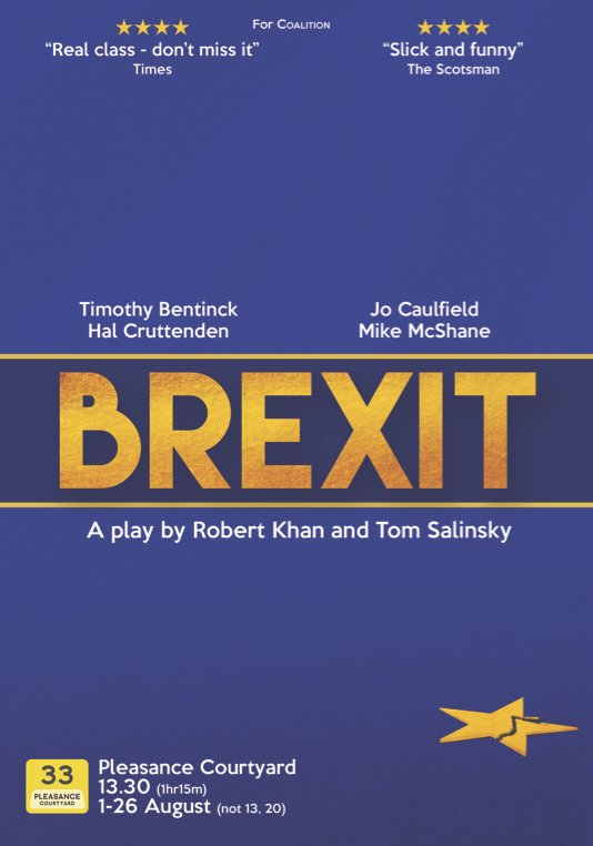 Brexit quarter page ad w quote