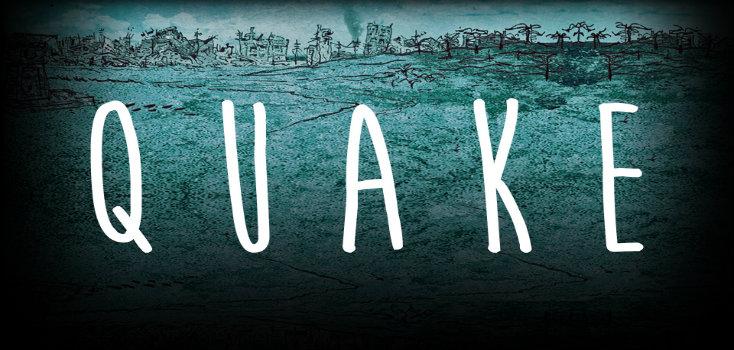 Quake-Brand-Image2-1920x1080