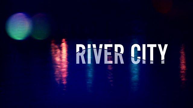 River City image