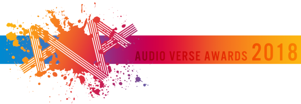 audio verse awards