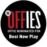 best-new-play-offie-nomination-badge