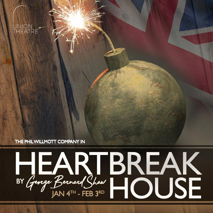 heartbreak-house-main