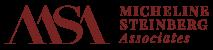 Micheline Steinberg Associates